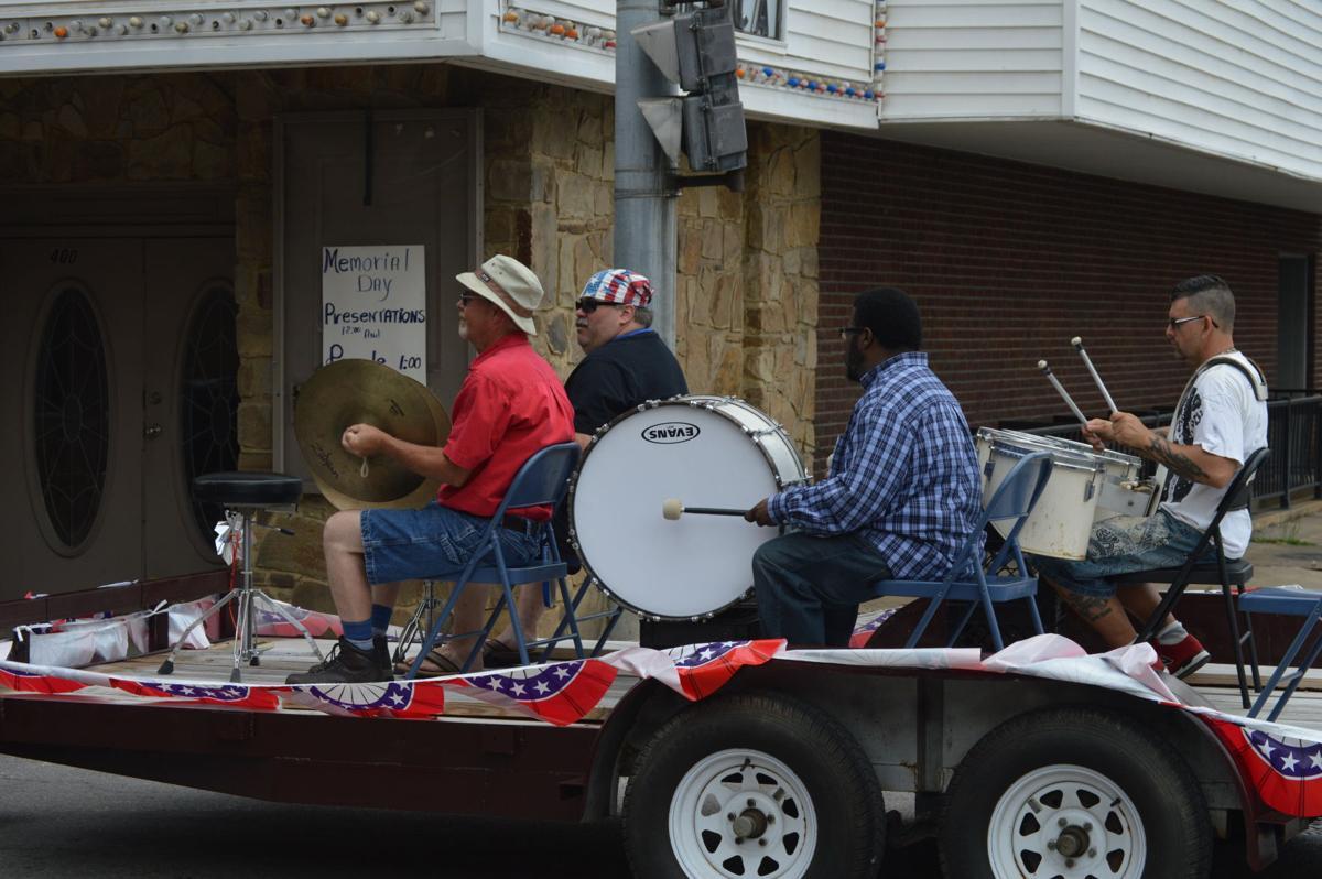 Memorial Day Parade 1.JPG