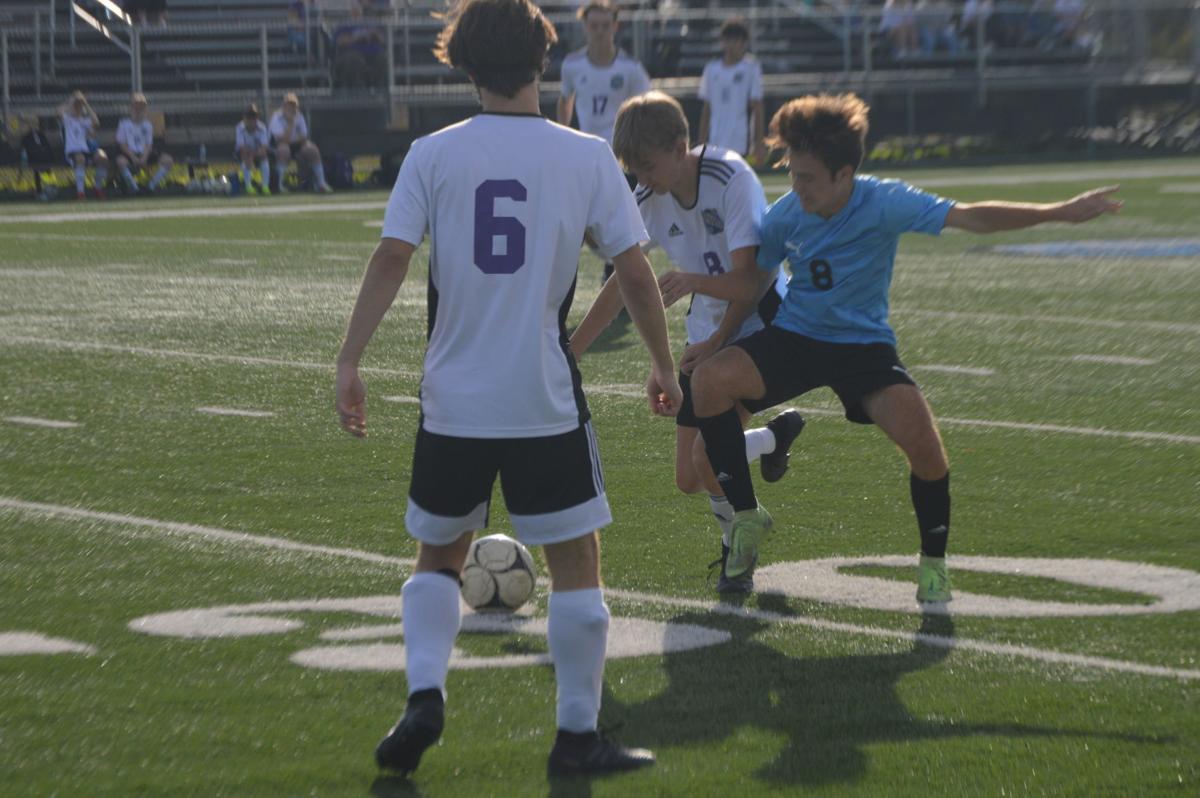 mingo v riverside soccer -2.JPG