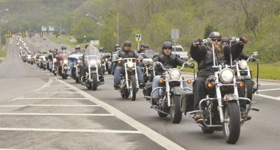 motorcycles_58929.jpg