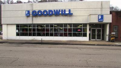 GoodwillClosing1_45302.JPG