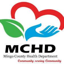 mchd logo 1.jpg
