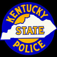 Police investigate fatal crash in Pike County, Kentucky