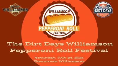 pepperoni roll logo.jpg