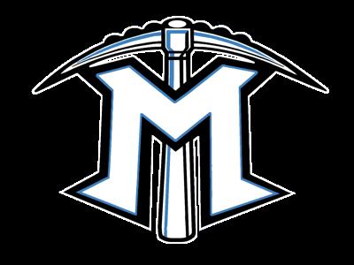 2018MingoCentralFootballLogo.png