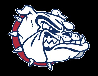 burch logo.png