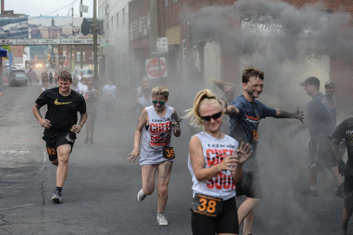 Coal Dust 1A.jpeg