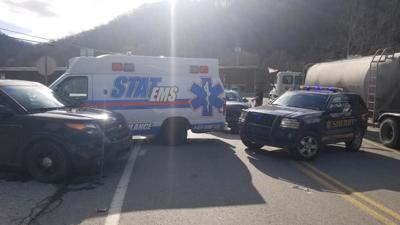 stolen ambulance.jpg