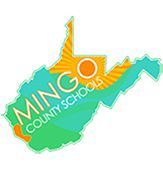 MCSchoolsLogojpg_49626.jpg