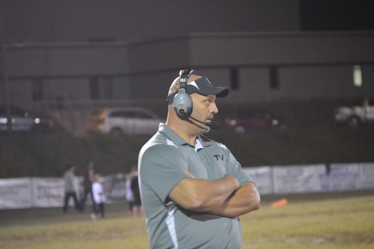 Coach Ford.JPG