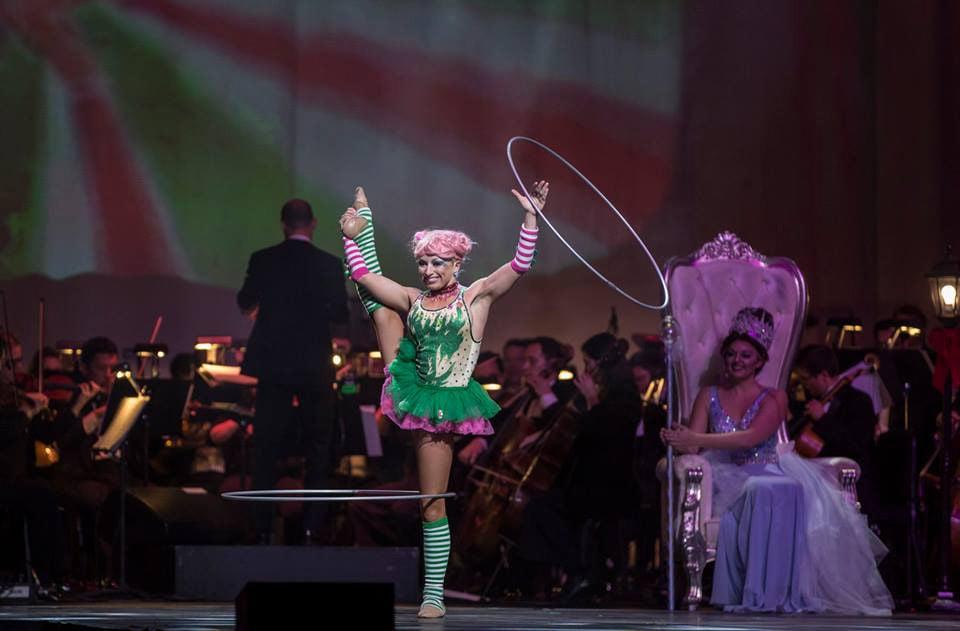 Cirque Musica1.jpg