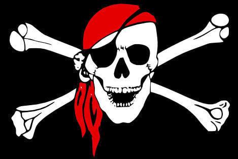 Belfry Pirates2.jpg