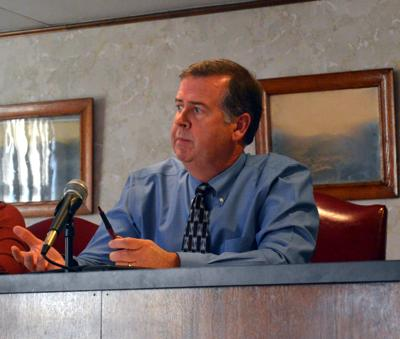 Mayor Hatfield.JPG