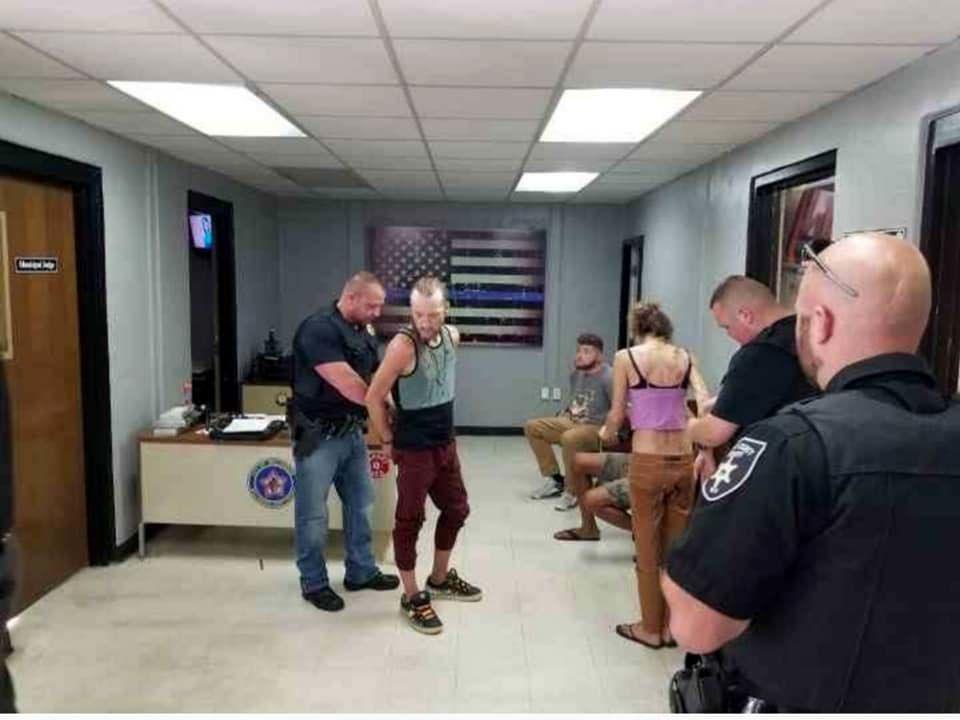 WPD arrests.jpg