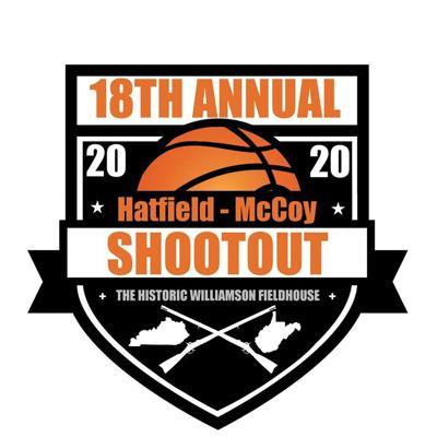 shootout logo.jpg