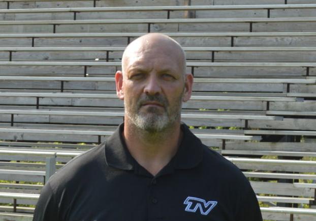 coach hady ford.JPG