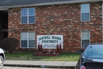 Cantrell Manor.jpg