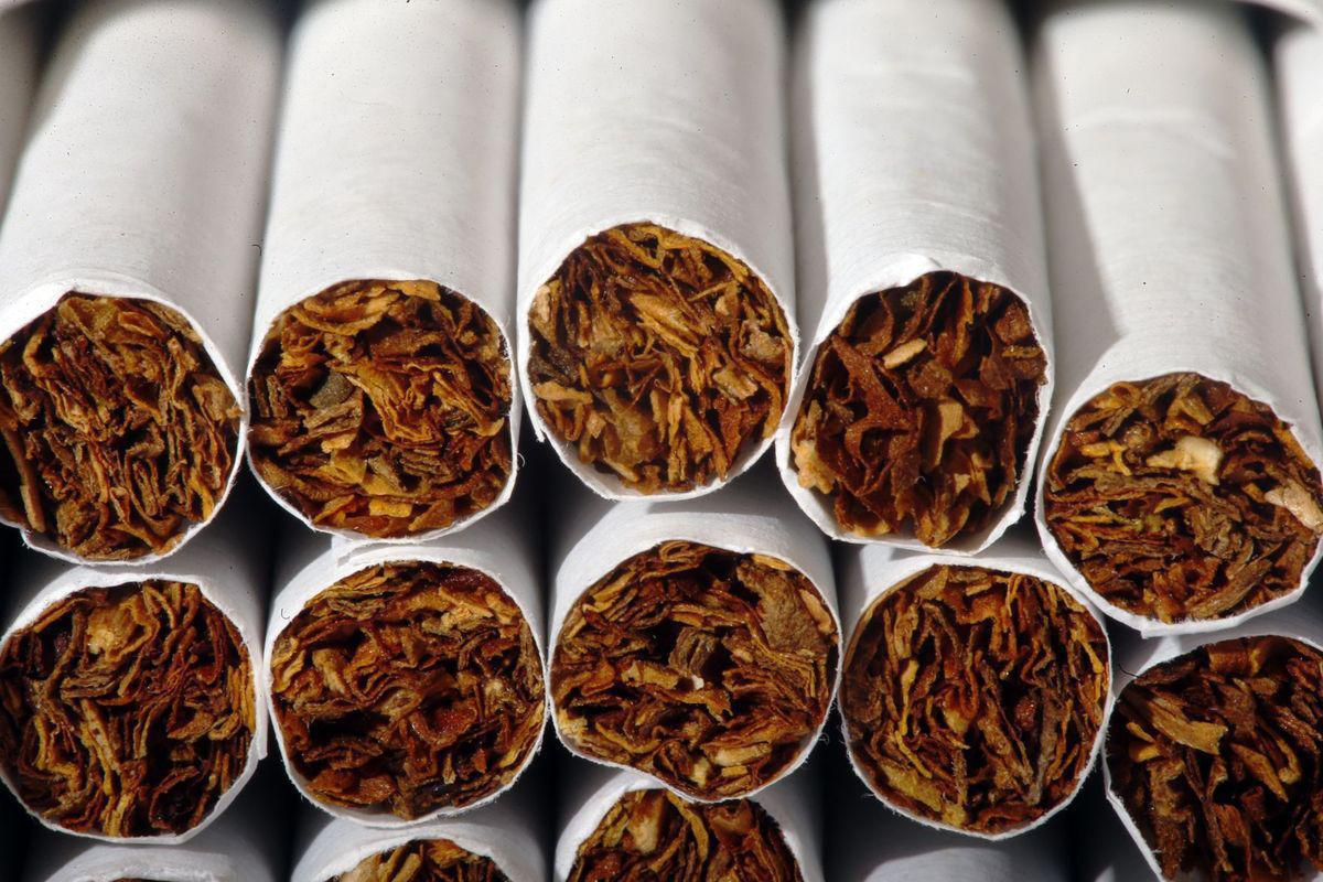 20191231-hdo-tobaccopic