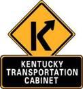 KTC logo.png
