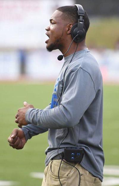 Coach David Jones sideline.jpg