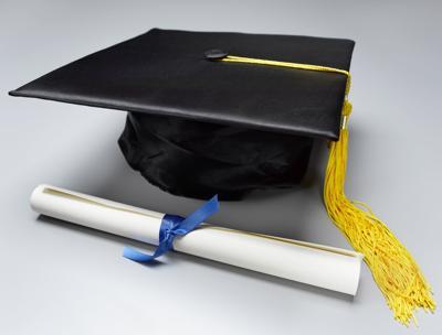 BLOX graduation diploma.jpg