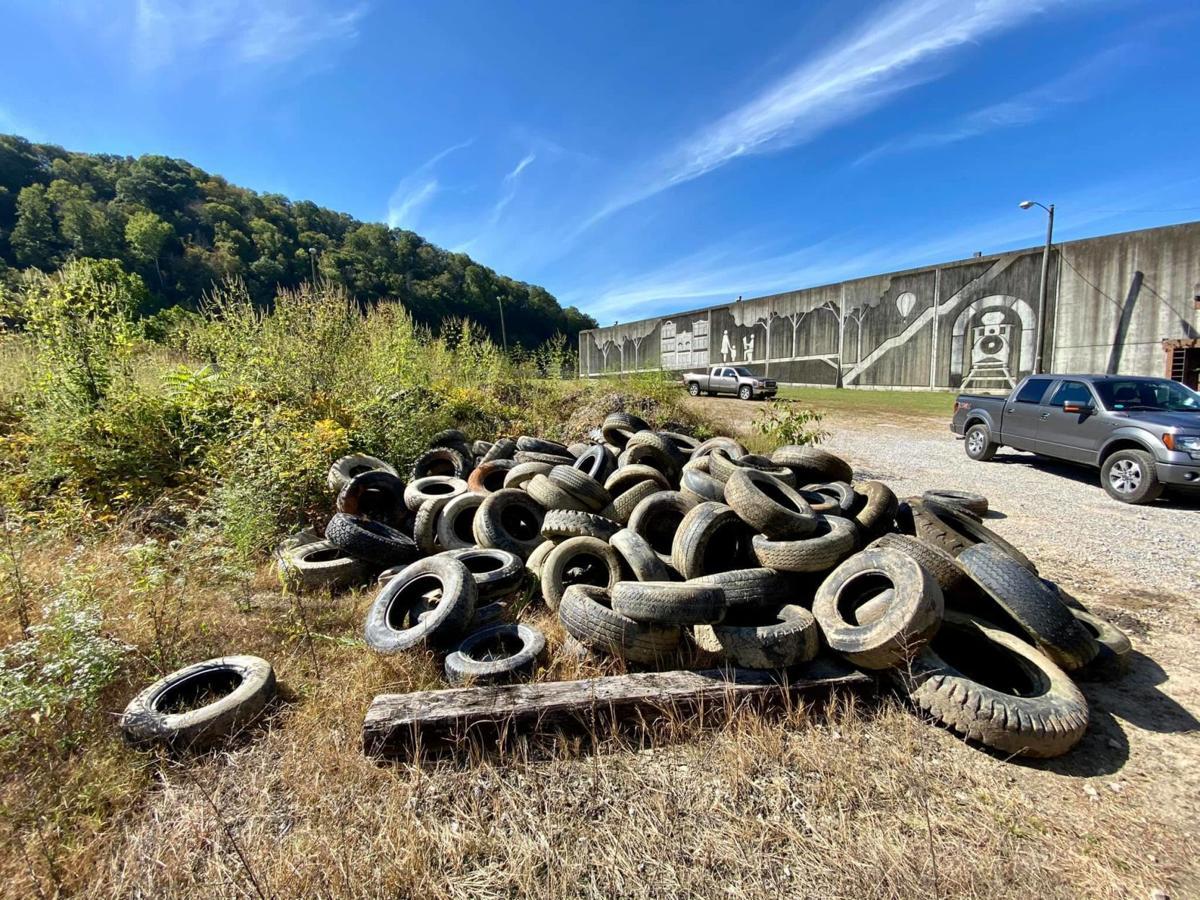 williamson tire clean up.jpg