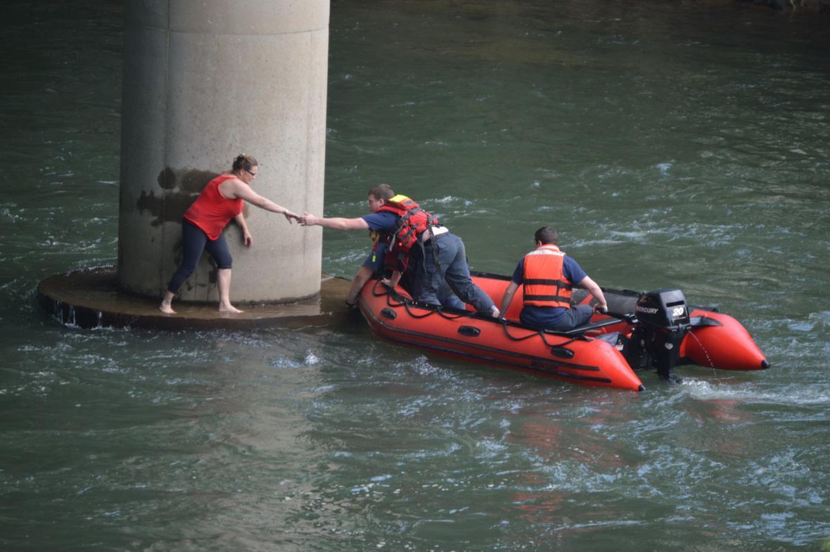 rescue 4.JPG