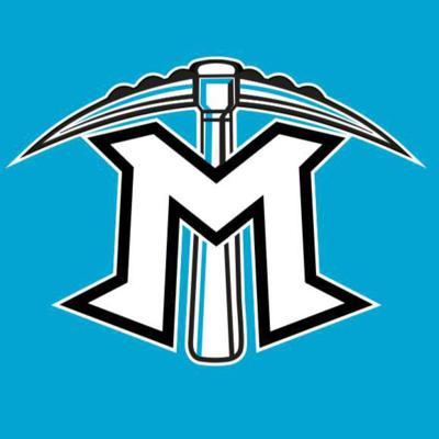 MCBaseballLogo_18744.jpg