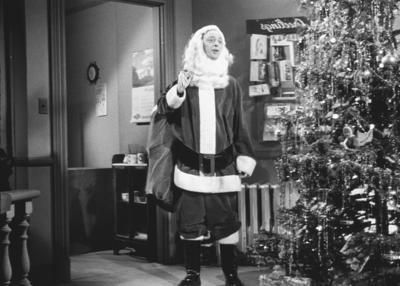 Barney as Santa--AGS.JPG