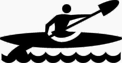 kayak2a_71924_tn.jpg
