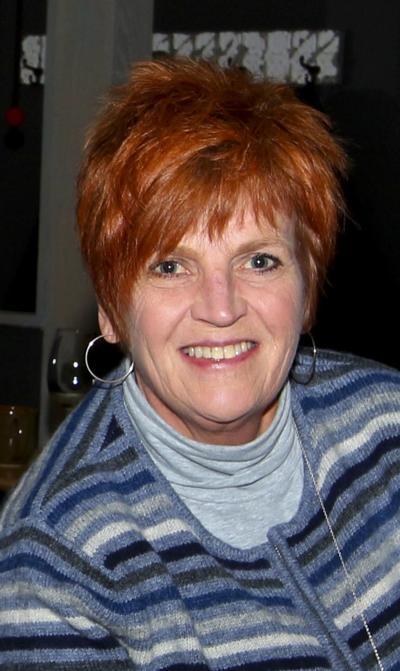 Cynthia Kirkhart