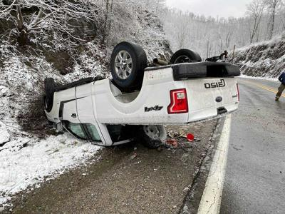 Delbarton crash.jpg