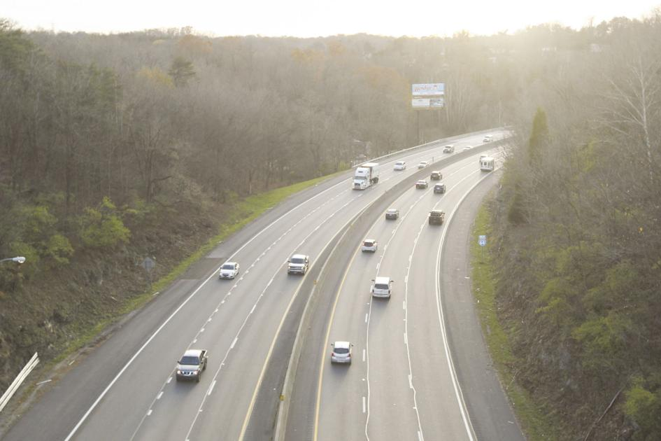 State officials predict slight uptick in Thanksgiving travel