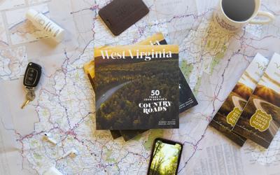 TravelGuide1.jpg