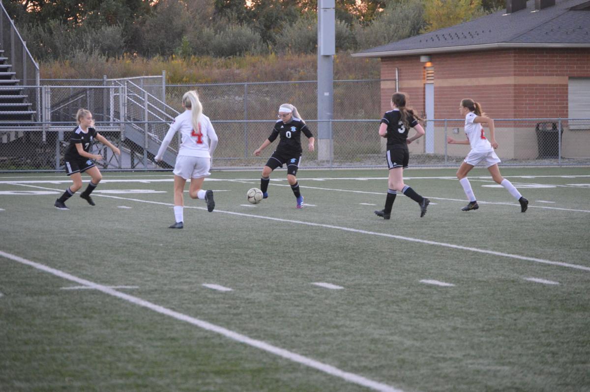 belfry mc soccer 1.JPG