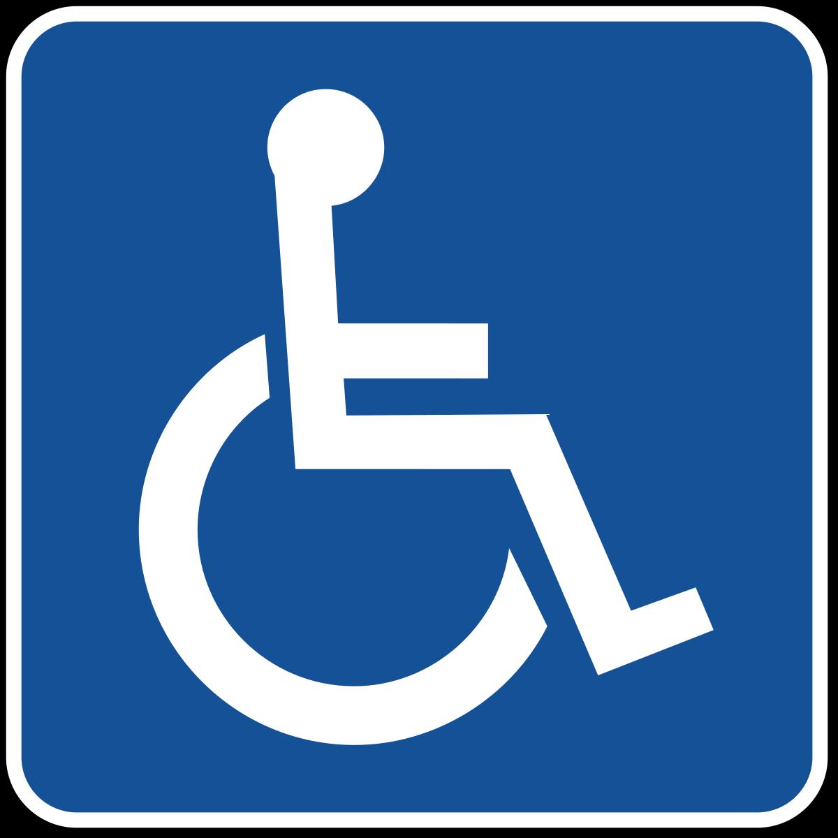 International symbol of access wikipedia buycottarizona