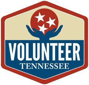 Volunteer Tennessee