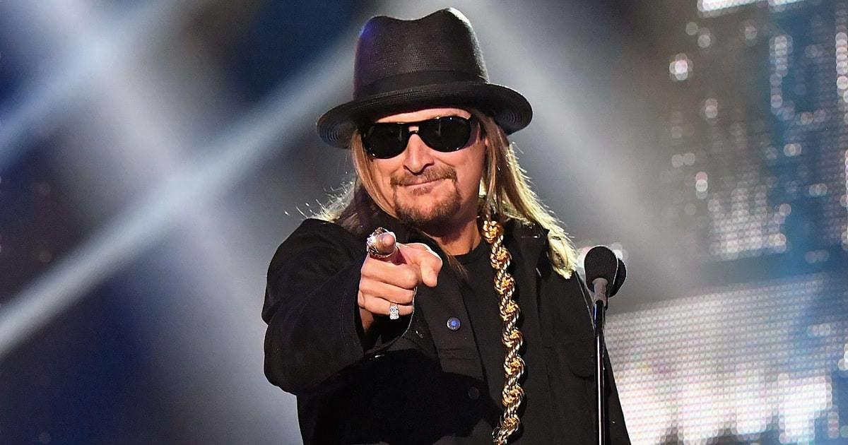 Kid Rock to join quirky Leiper\'s Fork parade | Local News ...