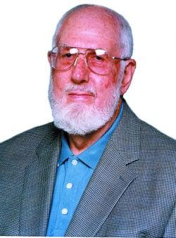Dr. Lucas Boyd, Columnist