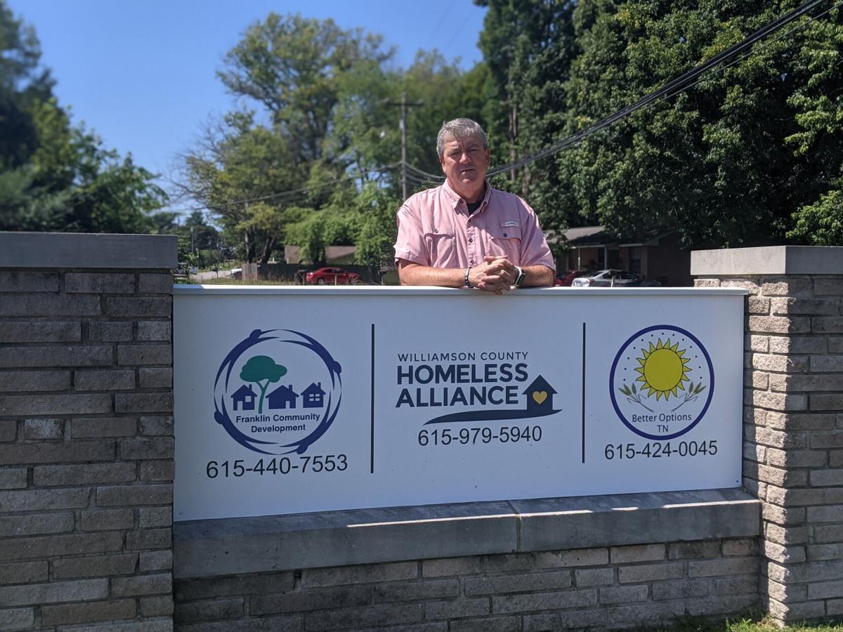 0907 Williamson County Homeless Alliance 3