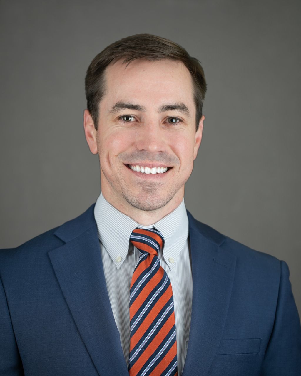 Bone and Joint Institute adds orthopaedic specialists