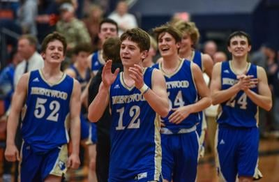 Hoops – Brentwood at Dickson County .