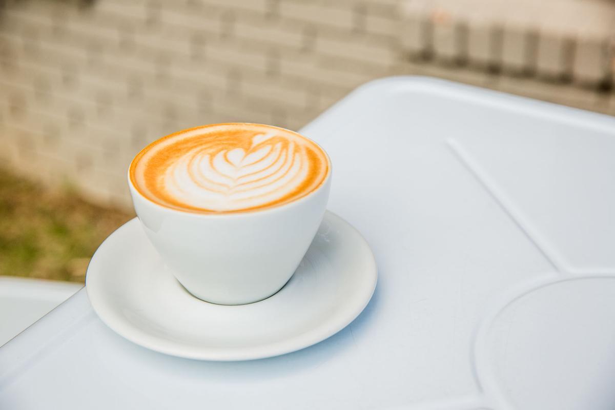 Honest Coffee Roasters Hosting Barista Certification Class Wlife
