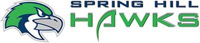 Spring Hill Hawks
