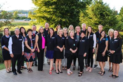 WCAR Leadership Academy