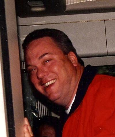 James 'Pete' Flatt, obituary   Obituaries   williamsonherald com