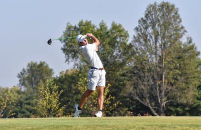 Region 6 Golf Tournament