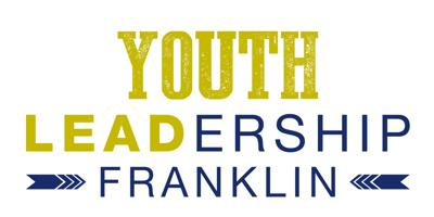Youth Leadership Franklin