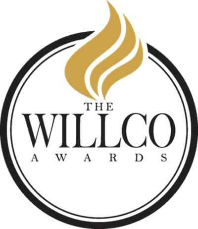 WILLCO Awards