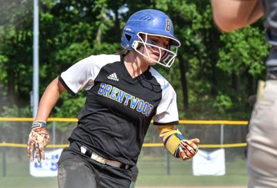 Softball – Hillsboro at Brentwood, Region 6-AAA Semifinal