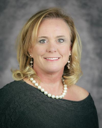 Lisa Wurth